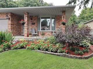 Photo 39: 655 COUNTRY CLUB Drive in London: South P Residential for sale (South)  : MLS®# 40021878