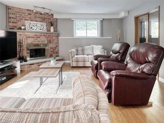 Photo 15: 655 COUNTRY CLUB Drive in London: South P Residential for sale (South)  : MLS®# 40021878