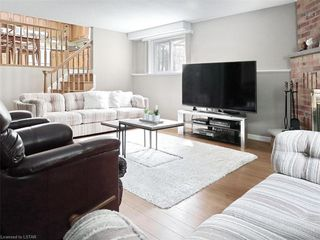 Photo 14: 655 COUNTRY CLUB Drive in London: South P Residential for sale (South)  : MLS®# 40021878