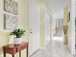 Photo 22: 655 COUNTRY CLUB Drive in London: South P Residential for sale (South)  : MLS®# 40021878