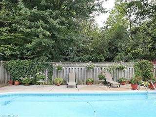 Photo 36: 655 COUNTRY CLUB Drive in London: South P Residential for sale (South)  : MLS®# 40021878