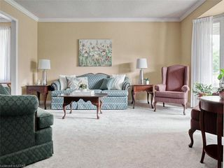 Photo 5: 655 COUNTRY CLUB Drive in London: South P Residential for sale (South)  : MLS®# 40021878