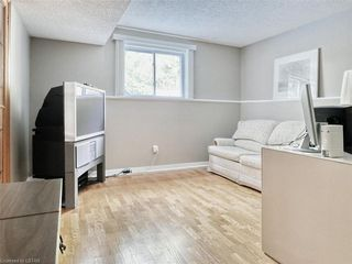 Photo 20: 655 COUNTRY CLUB Drive in London: South P Residential for sale (South)  : MLS®# 40021878
