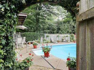 Photo 4: 655 COUNTRY CLUB Drive in London: South P Residential for sale (South)  : MLS®# 40021878