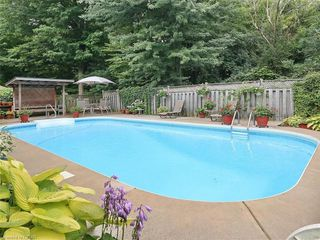 Photo 34: 655 COUNTRY CLUB Drive in London: South P Residential for sale (South)  : MLS®# 40021878