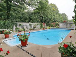Photo 32: 655 COUNTRY CLUB Drive in London: South P Residential for sale (South)  : MLS®# 40021878