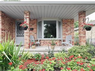 Photo 40: 655 COUNTRY CLUB Drive in London: South P Residential for sale (South)  : MLS®# 40021878