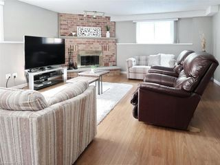 Photo 17: 655 COUNTRY CLUB Drive in London: South P Residential for sale (South)  : MLS®# 40021878