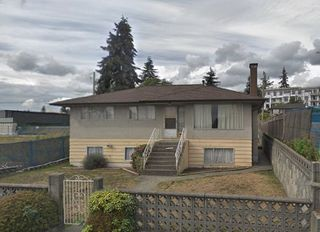 Photo 3: 628 E 1ST Street in North Vancouver: Lower Lonsdale Land for sale : MLS®# R2507600