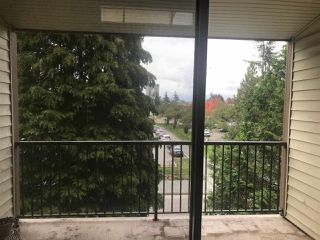 "Photo 8: 345 2821 TIMS Street in Abbotsford: Abbotsford West Condo for sale in ""Parkview Estates"" : MLS®# R2507653"
