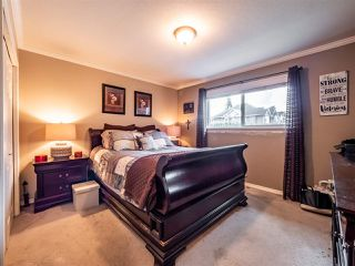 Photo 15: 34689 MARSHALL ROAD in Abbotsford: Abbotsford East House for sale : MLS®# R2511278