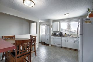 Photo 11: 1823 Summerfield Boulevard SE: Airdrie Detached for sale : MLS®# A1051150