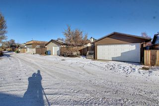 Photo 40: 1823 Summerfield Boulevard SE: Airdrie Detached for sale : MLS®# A1051150