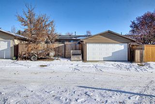 Photo 39: 1823 Summerfield Boulevard SE: Airdrie Detached for sale : MLS®# A1051150