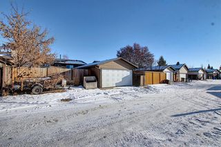 Photo 41: 1823 Summerfield Boulevard SE: Airdrie Detached for sale : MLS®# A1051150
