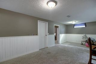 Photo 25: 1823 Summerfield Boulevard SE: Airdrie Detached for sale : MLS®# A1051150