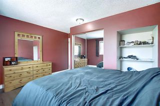 Photo 17: 1823 Summerfield Boulevard SE: Airdrie Detached for sale : MLS®# A1051150