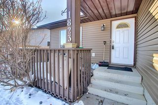 Photo 4: 1823 Summerfield Boulevard SE: Airdrie Detached for sale : MLS®# A1051150