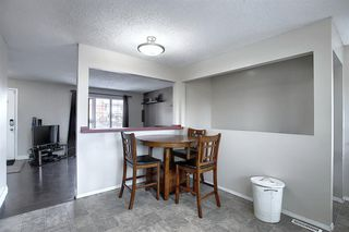 Photo 14: 1823 Summerfield Boulevard SE: Airdrie Detached for sale : MLS®# A1051150