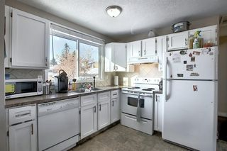 Photo 12: 1823 Summerfield Boulevard SE: Airdrie Detached for sale : MLS®# A1051150