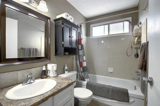 Photo 22: 1823 Summerfield Boulevard SE: Airdrie Detached for sale : MLS®# A1051150