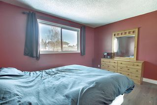 Photo 18: 1823 Summerfield Boulevard SE: Airdrie Detached for sale : MLS®# A1051150