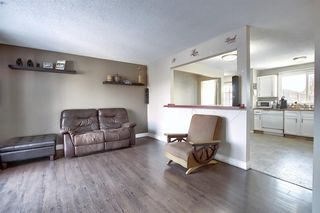 Photo 7: 1823 Summerfield Boulevard SE: Airdrie Detached for sale : MLS®# A1051150
