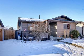 Photo 2: 1823 Summerfield Boulevard SE: Airdrie Detached for sale : MLS®# A1051150