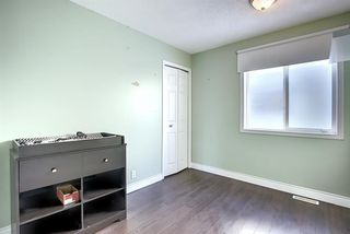 Photo 20: 1823 Summerfield Boulevard SE: Airdrie Detached for sale : MLS®# A1051150