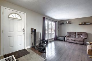 Photo 6: 1823 Summerfield Boulevard SE: Airdrie Detached for sale : MLS®# A1051150
