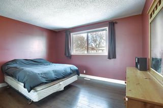 Photo 15: 1823 Summerfield Boulevard SE: Airdrie Detached for sale : MLS®# A1051150