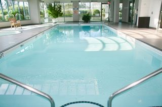 Photo 30:  in Abbotsford: Abbotsford West Condo for sale