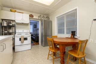 Photo 11: 2617 KINGSWAY Avenue in Port Coquitlam: Central Pt Coquitlam House for sale : MLS®# R2521329