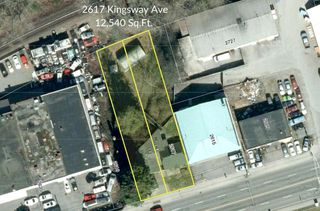 Photo 2: 2617 KINGSWAY Avenue in Port Coquitlam: Central Pt Coquitlam House for sale : MLS®# R2521329