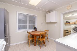 Photo 12: 2617 KINGSWAY Avenue in Port Coquitlam: Central Pt Coquitlam House for sale : MLS®# R2521329