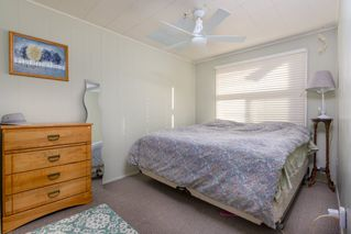 Photo 13: 2617 KINGSWAY Avenue in Port Coquitlam: Central Pt Coquitlam House for sale : MLS®# R2521329