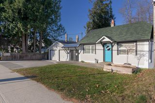 Photo 3: 2617 KINGSWAY Avenue in Port Coquitlam: Central Pt Coquitlam House for sale : MLS®# R2521329