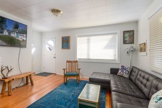 Photo 4: 2617 KINGSWAY Avenue in Port Coquitlam: Central Pt Coquitlam House for sale : MLS®# R2521329