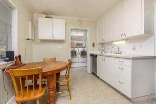 Photo 10: 2617 KINGSWAY Avenue in Port Coquitlam: Central Pt Coquitlam House for sale : MLS®# R2521329