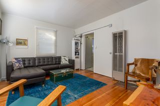 Photo 5: 2617 KINGSWAY Avenue in Port Coquitlam: Central Pt Coquitlam House for sale : MLS®# R2521329