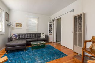 Photo 6: 2617 KINGSWAY Avenue in Port Coquitlam: Central Pt Coquitlam House for sale : MLS®# R2521329