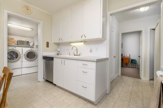 Photo 9: 2617 KINGSWAY Avenue in Port Coquitlam: Central Pt Coquitlam House for sale : MLS®# R2521329