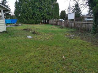Photo 4: 14853 84 Avenue in Surrey: Bear Creek Green Timbers House for sale : MLS®# R2524740