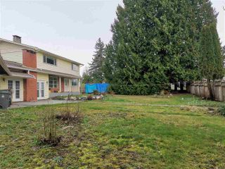 Photo 3: 14853 84 Avenue in Surrey: Bear Creek Green Timbers House for sale : MLS®# R2524740