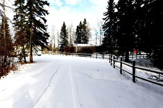 Main Photo: 2 Spruce Park Drive in Rural Clearwater County: Spruce Park Estates Residential for sale : MLS®# A1061307