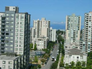 """Photo 6: 1507 3663 CROWLEY DR in Vancouver: Collingwood Vancouver East Condo for sale in """"LATITUDE"""" (Vancouver East)  : MLS®# V606003"""