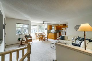 "Photo 13: 155 20391 96 Avenue in Langley: Walnut Grove Townhouse for sale in ""CHELSEA GREEN"" : MLS®# R2387882"