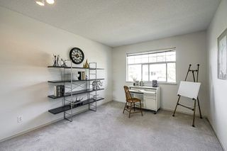 """Photo 11: 155 20391 96 Avenue in Langley: Walnut Grove Townhouse for sale in """"CHELSEA GREEN"""" : MLS®# R2387882"""