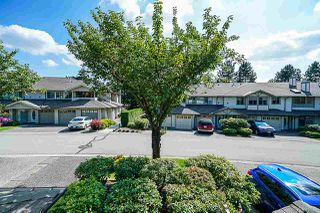 "Photo 8: 155 20391 96 Avenue in Langley: Walnut Grove Townhouse for sale in ""CHELSEA GREEN"" : MLS®# R2387882"