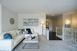 "Photo 14: 155 20391 96 Avenue in Langley: Walnut Grove Townhouse for sale in ""CHELSEA GREEN"" : MLS®# R2387882"